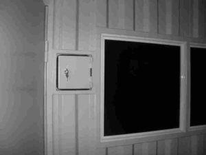 Окна, иллюминаторы